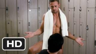Crazy Stupid Love (2011) Exclusive HD Clip