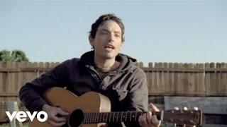 <b>Jakob Dylan</b>  Something Good This Way Comes