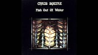 Video Chris Squire - Fish Out of Water MP3, 3GP, MP4, WEBM, AVI, FLV Januari 2019