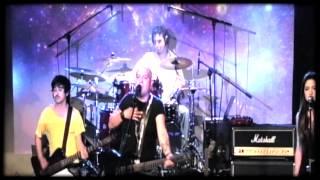 MARIANO PAVEZ - Portal de Luz (en vivo)