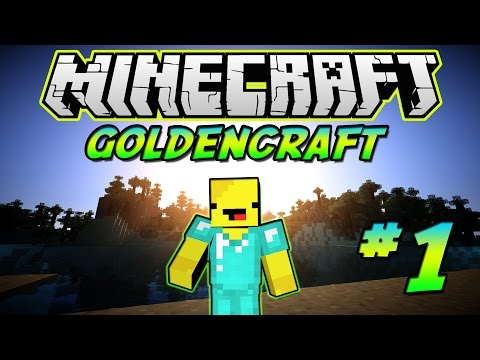 Thumbnail for video -md3EhiTg34