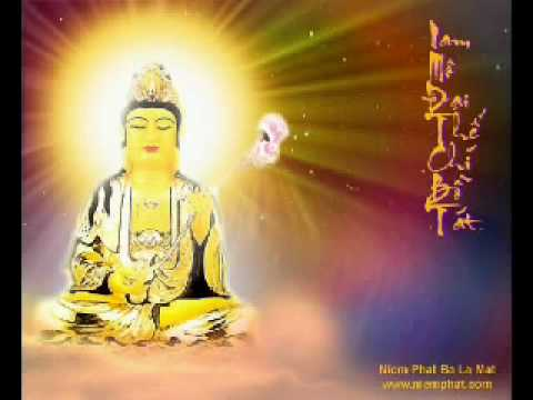 Relaxing Chinese Buddhist Music
