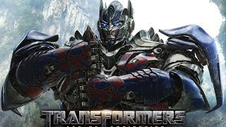 Nonton Steve Jablonsky   Transformers 4  Age Of Extinction   Full Official Soundtrack  Hd  Film Subtitle Indonesia Streaming Movie Download