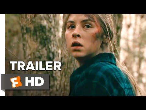 Rust Creek Trailer #1 (2019) | Movieclips Indie