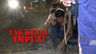 Video Tukang Parkir Liar Kembali Bikin Ulah MP3, 3GP, MP4, WEBM, AVI, FLV Juni 2019
