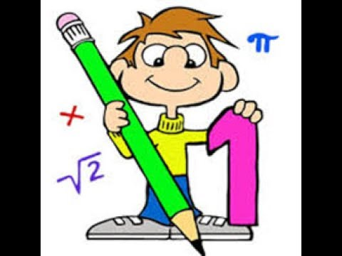 Calculus-I : Süreksizlik Çeşitleri (Type of Discontinuities)