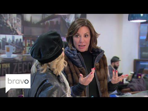 RHONY: Still To Come This Season On RHONY... (Season 10, Episode 14) | Bravo