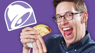Video Keith Eats Everything At Taco Bell MP3, 3GP, MP4, WEBM, AVI, FLV Oktober 2018