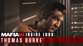 La storia di Thomas Burke