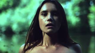 alt-J - Every Other Freckle (Official Video - Girl) - YouTube
