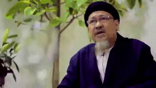 Video Saudara Rasulullah SAW! Andi Analta #SatuLangitSatuBumi MP3, 3GP, MP4, WEBM, AVI, FLV April 2018