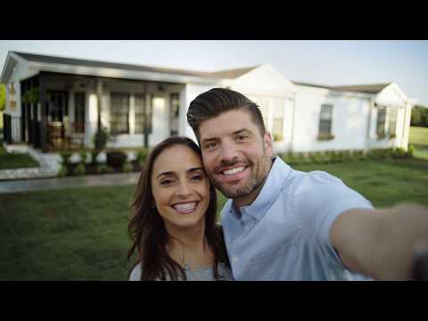 Video: Clayton Homes video