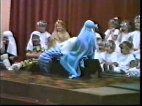 You've Been Framed! 1992 Episode Part 1