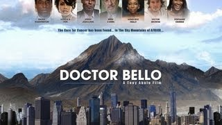 Nigerian Movies Review: Dr. Bello Nollywood Movie