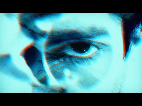 Sdilent – Marry Queen (Video Oficial)