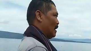 Video Versi salah satu paranormal yg sedang ritual di Danau toba MP3, 3GP, MP4, WEBM, AVI, FLV Agustus 2018
