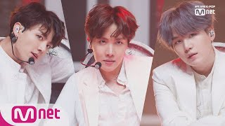 Video [BTS - Dionysus] Comeback Special Stage | M COUNTDOWN 190418 EP.615 MP3, 3GP, MP4, WEBM, AVI, FLV April 2019