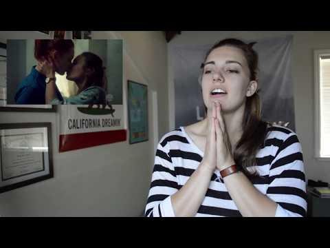 "Wynonna Earp Season 2 Episode 2 ""Shed Your Skin"" REACTION"