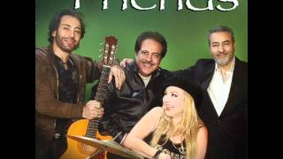 Morteza - Dokhtare Kermanshah |مرتضی - دختر کرمانشاه