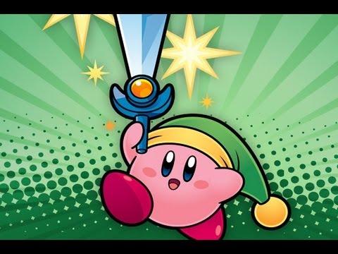 kirby super star super nintendo download