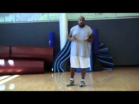Chuck Baby Line Dance Step By Step Instructions (No Music)