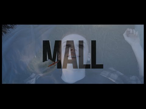 Mall (Official Trailer)