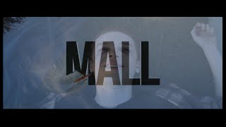 Watch Mall (2014) Online Free Putlocker