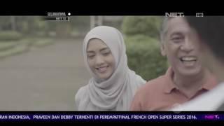 Nonton Episode Terakhir Teleseri Terbaik Kesempurnaan Cinta Season 2 Film Subtitle Indonesia Streaming Movie Download