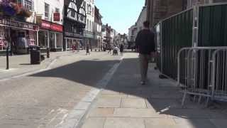 Salisbury United Kingdom  city photos : city of salisbury wiltshire uk #5