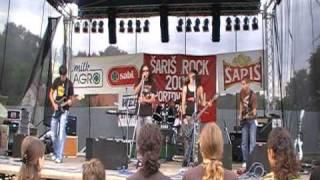 Video Together SRF 2009