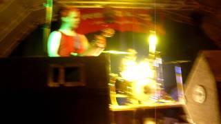 Video Tohle je náš stát - Yanderov 2011