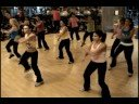 5% OFF...Use Coupon code: youtube5 at http://www.TheNaturalOnline.com Gillian Hanna Zumba class at Extreme Gym in Bellmore.