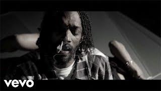 Snoop Dogg - Blame It On Me