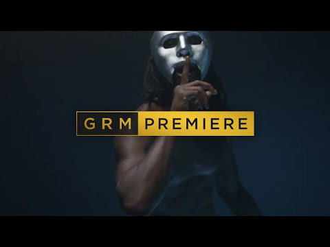 (67) LD ft. Tiggs Da Author – Detention [Music Video] | GRM Daily