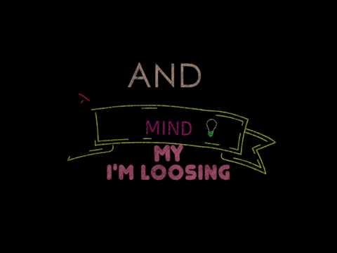 lyrics video: banky w - blessing me