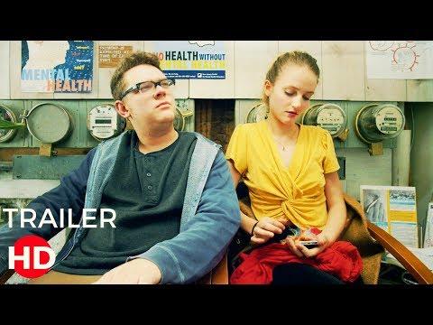 Assholes (Trailer)