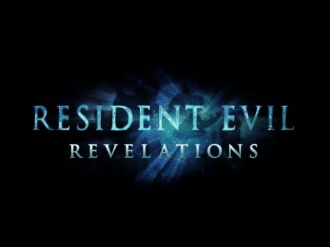 PC - Resident Evil Revelations on PC. Jill got that booty! Click Here To Subscribe! ▻ http://bit.ly/YARckK VLOG ▻ http://bit.ly/14KjyfL Facebook ▻ http://on.fb.me...