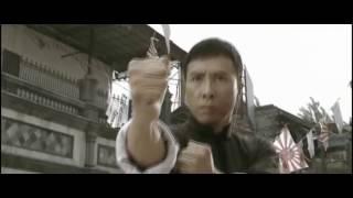 Video pertarungan paling seru seorang mujahid china MP3, 3GP, MP4, WEBM, AVI, FLV Desember 2017