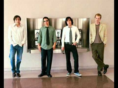 Better Things (2001) (Song) by Fountains of Wayne