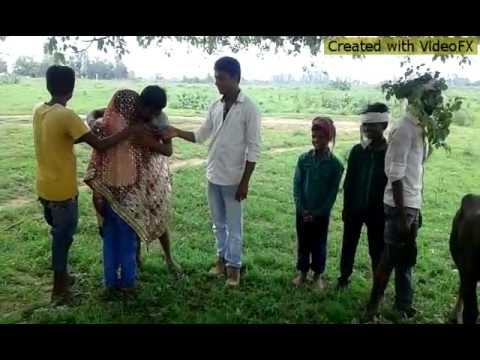 Download Funny video HD Mp4 3GP Video and MP3