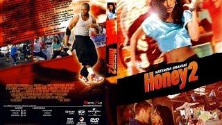 Nonton Assistir Filme Honey 2 No Ritmo Dos Sonhos 2011 1080p Film Subtitle Indonesia Streaming Movie Download