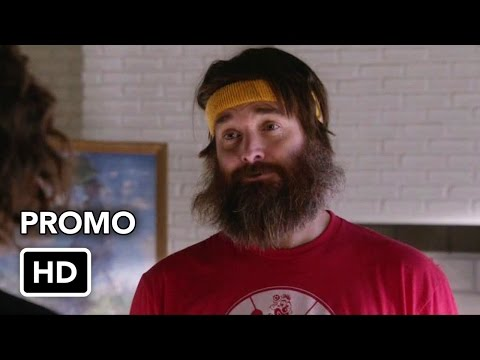 The Last Man on Earth 2.13 Preview