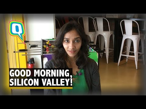 Love messages - Silicon Valley, Accept India's Love for Good Morning Messages  The Quint