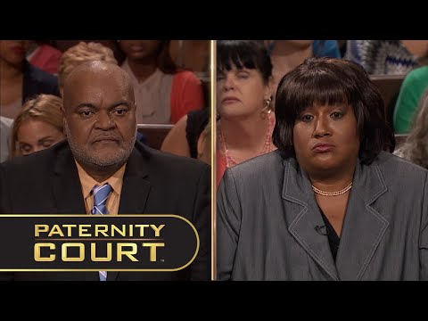 Woman Got Two Men To Pay Child Support (Full Episode)   Paternity Court