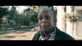 Nonton El Destino Esta Escrito (Donovan's Echo) (2011) (Español) Film Subtitle Indonesia Streaming Movie Download