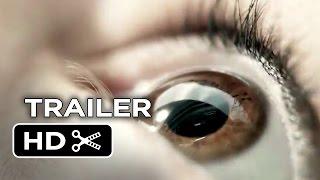 Nonton  Rec  4 Apocalypse Official Trailer  2  2014    Manuela Velasco Horror Hd Film Subtitle Indonesia Streaming Movie Download
