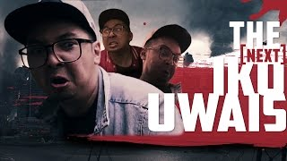 Video FILM ACTION IN REAL LIFE Wkwkwkwk MP3, 3GP, MP4, WEBM, AVI, FLV Juni 2017