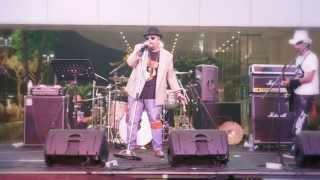 Video Arrowguns_GN'R Tribute Act_Live And Let Die_Nengger Pro.mov MP3, 3GP, MP4, WEBM, AVI, FLV Desember 2018