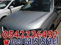 טלפון 0542236492 Nissan מכוניות יד 2 למכירה במצב מצויין