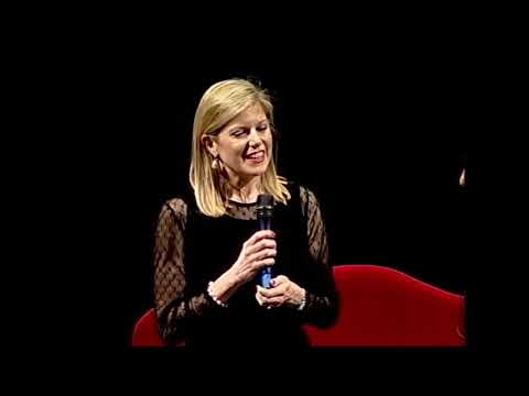 XLVI edizione Premio Guidarello - Guidarello Romagna sezione Studi e Ricerche a Elisa Curti